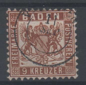 https://www.norstamps.com/content/images/stamps/182000/182226.jpg