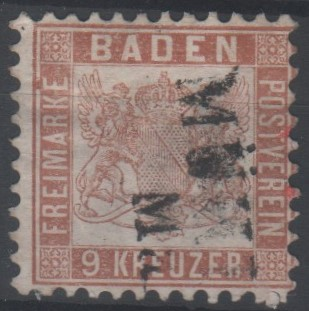 https://www.norstamps.com/content/images/stamps/182000/182229.jpg