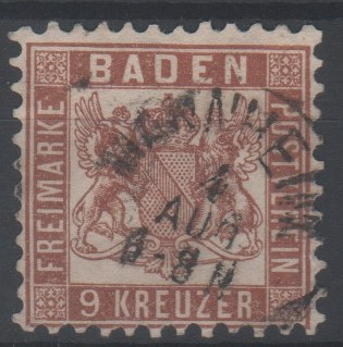 https://www.norstamps.com/content/images/stamps/182000/182230.jpg