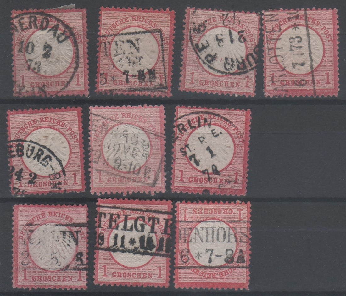 https://www.norstamps.com/content/images/stamps/182000/182240.jpg