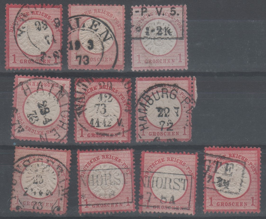 https://www.norstamps.com/content/images/stamps/182000/182243.jpg