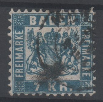 https://www.norstamps.com/content/images/stamps/182000/182247.jpg