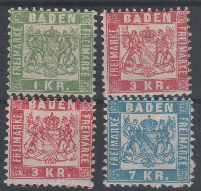 https://www.norstamps.com/content/images/stamps/182000/182248.jpg