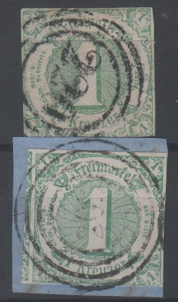 https://www.norstamps.com/content/images/stamps/182000/182253.jpg