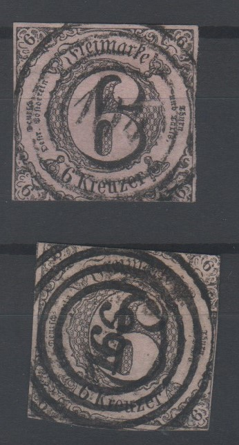 https://www.norstamps.com/content/images/stamps/182000/182266.jpg