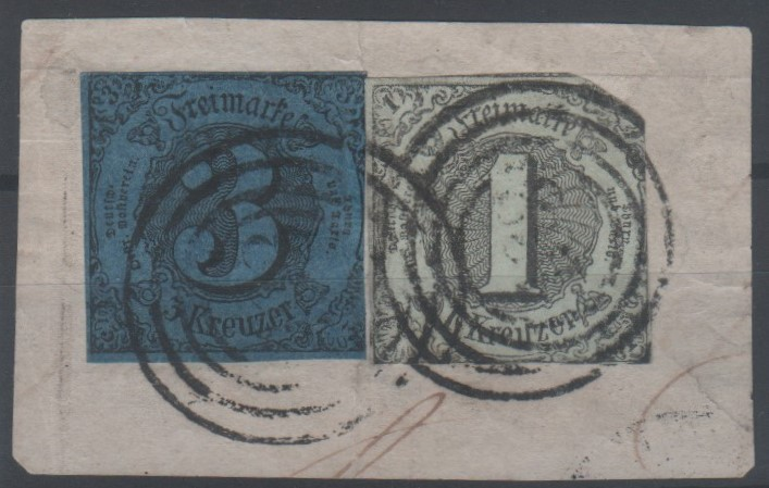 https://www.norstamps.com/content/images/stamps/182000/182267.jpg