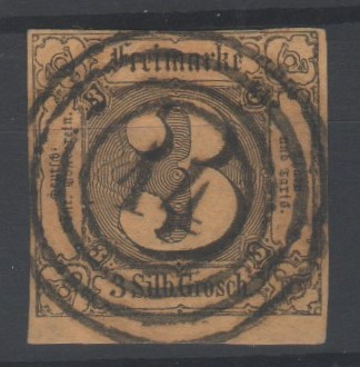 https://www.norstamps.com/content/images/stamps/182000/182284.jpg