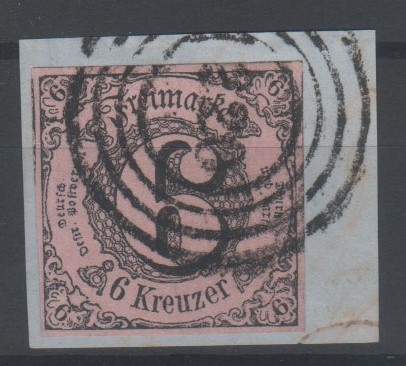 https://www.norstamps.com/content/images/stamps/182000/182289.jpg