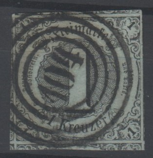 https://www.norstamps.com/content/images/stamps/182000/182294.jpg