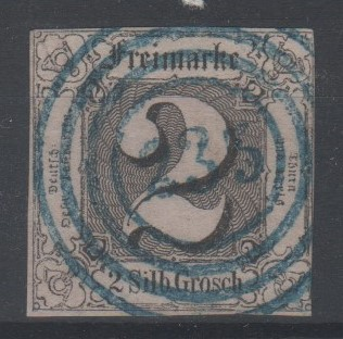 https://www.norstamps.com/content/images/stamps/182000/182299.jpg