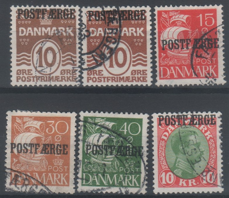 https://www.norstamps.com/content/images/stamps/182000/182302.jpg