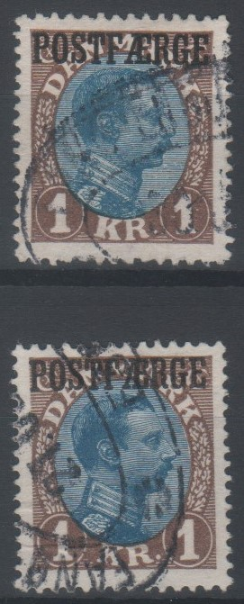 https://www.norstamps.com/content/images/stamps/182000/182303.jpg