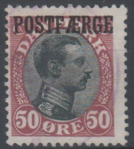 https://www.norstamps.com/content/images/stamps/182000/182304.jpg