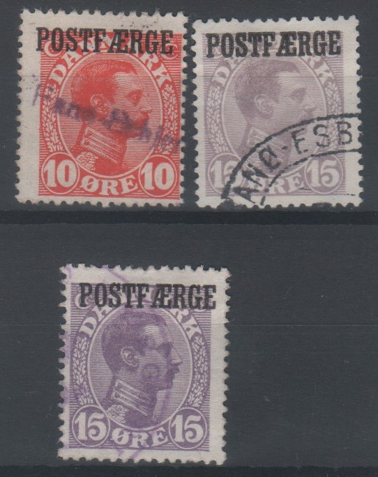 https://www.norstamps.com/content/images/stamps/182000/182305.jpg