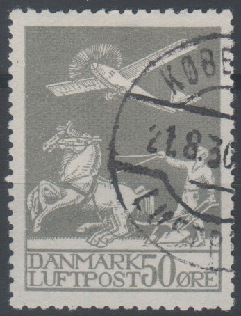 https://www.norstamps.com/content/images/stamps/182000/182310.jpg