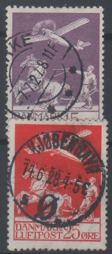 https://www.norstamps.com/content/images/stamps/182000/182311.jpg