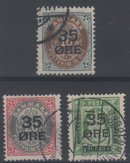 https://www.norstamps.com/content/images/stamps/182000/182315.jpg