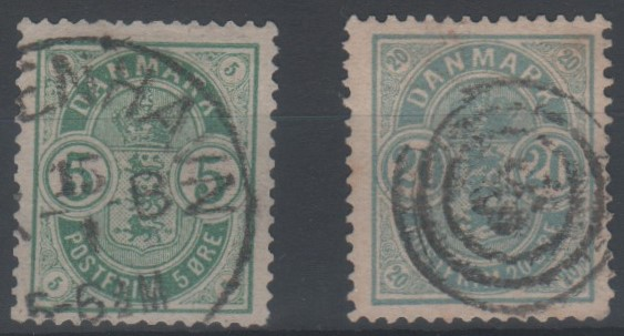 https://www.norstamps.com/content/images/stamps/182000/182316.jpg
