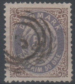 https://www.norstamps.com/content/images/stamps/182000/182317.jpg