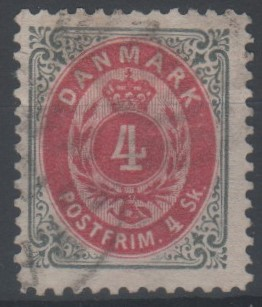 https://www.norstamps.com/content/images/stamps/182000/182318.jpg