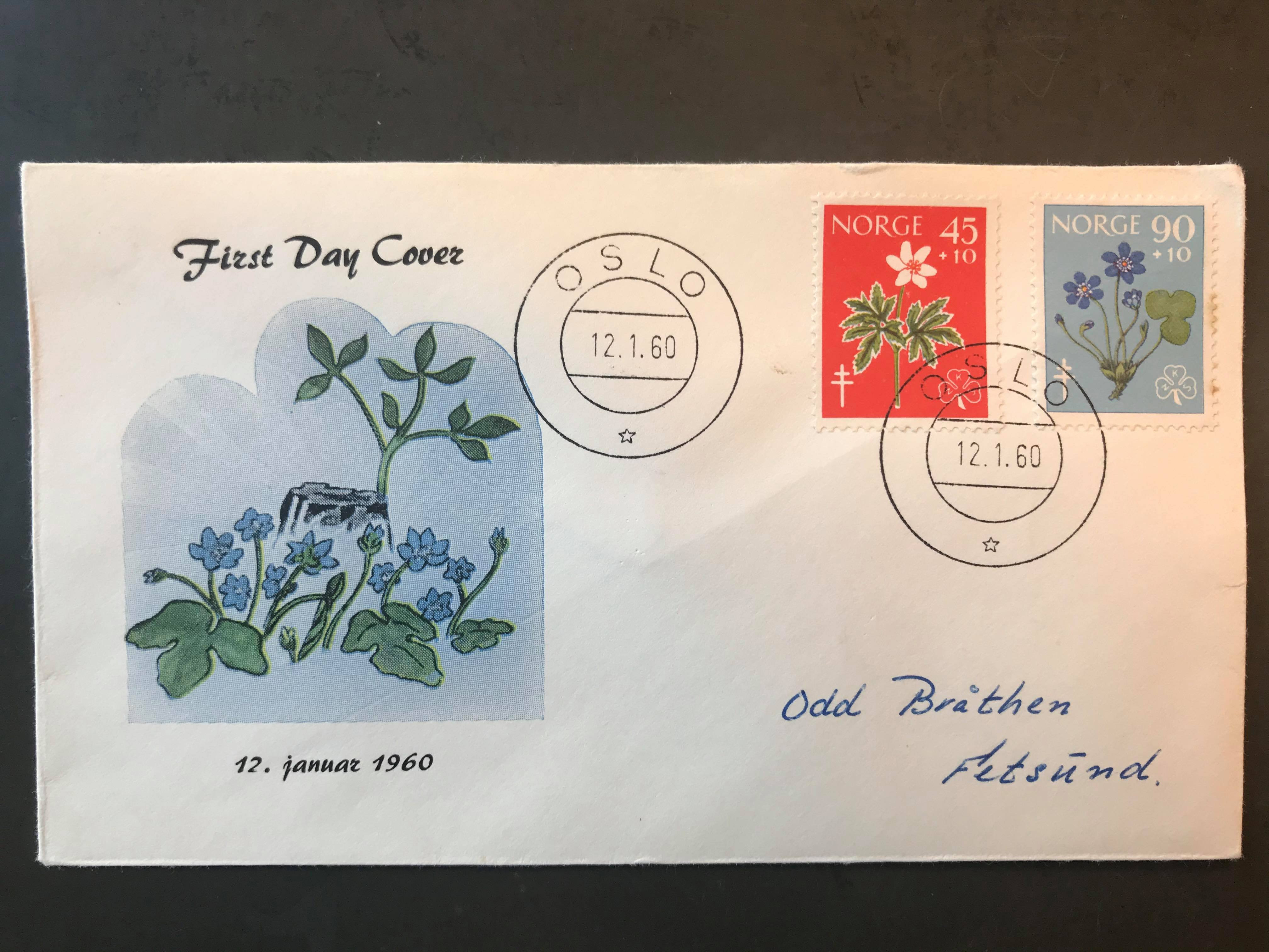 https://www.norstamps.com/content/images/stamps/182000/182344.jpg