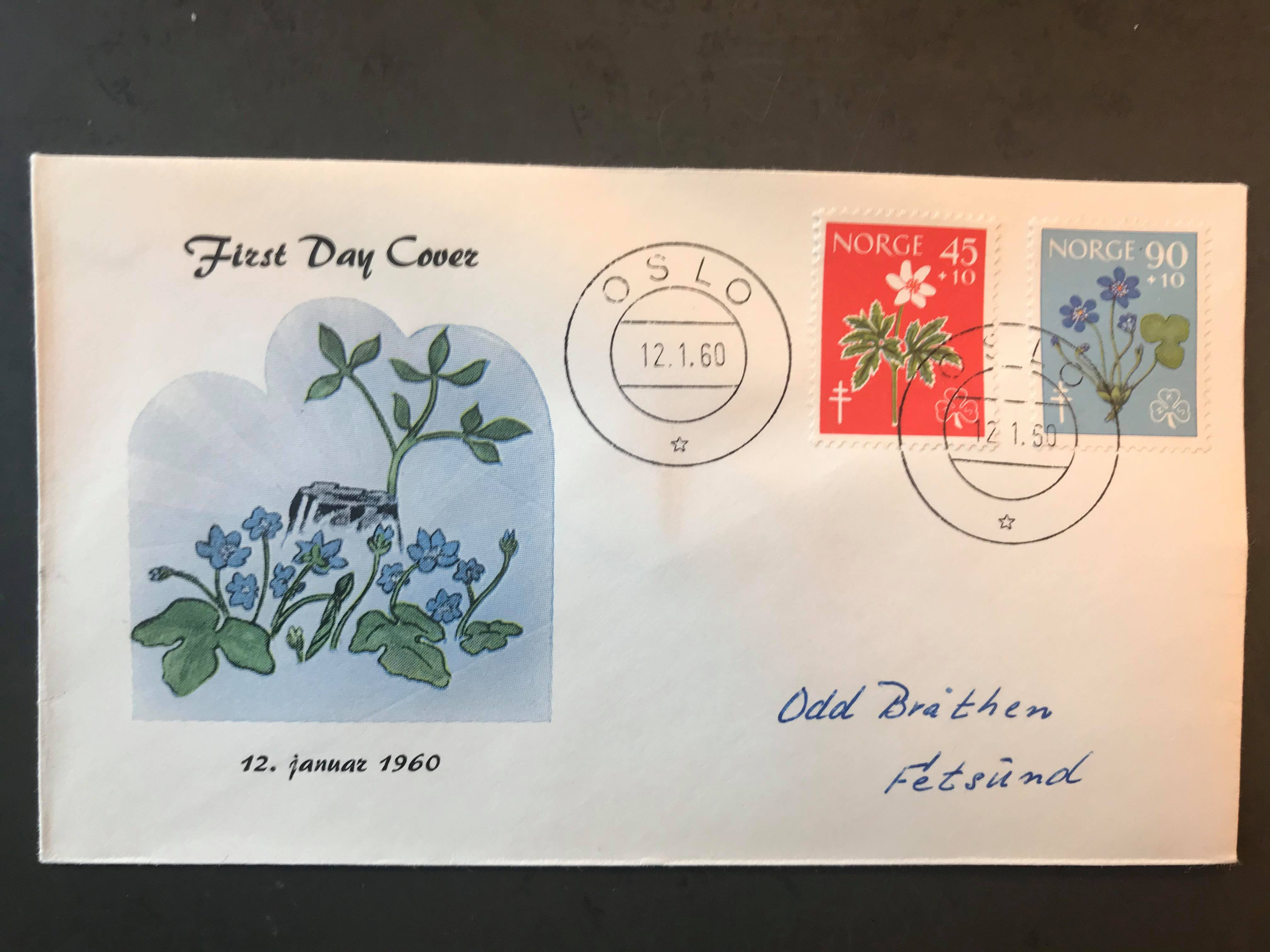 https://www.norstamps.com/content/images/stamps/182000/182346.jpg