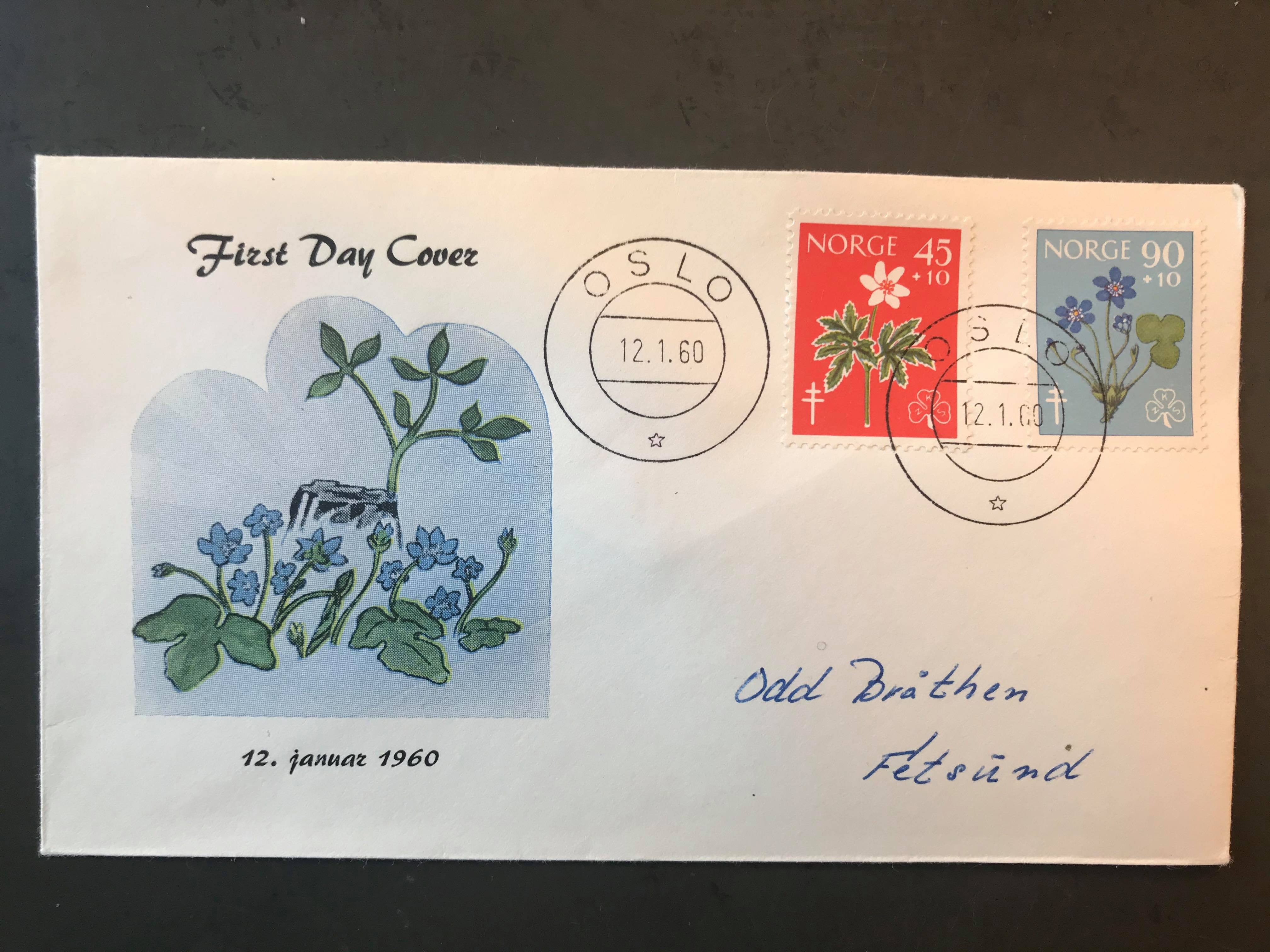 https://www.norstamps.com/content/images/stamps/182000/182347.jpg