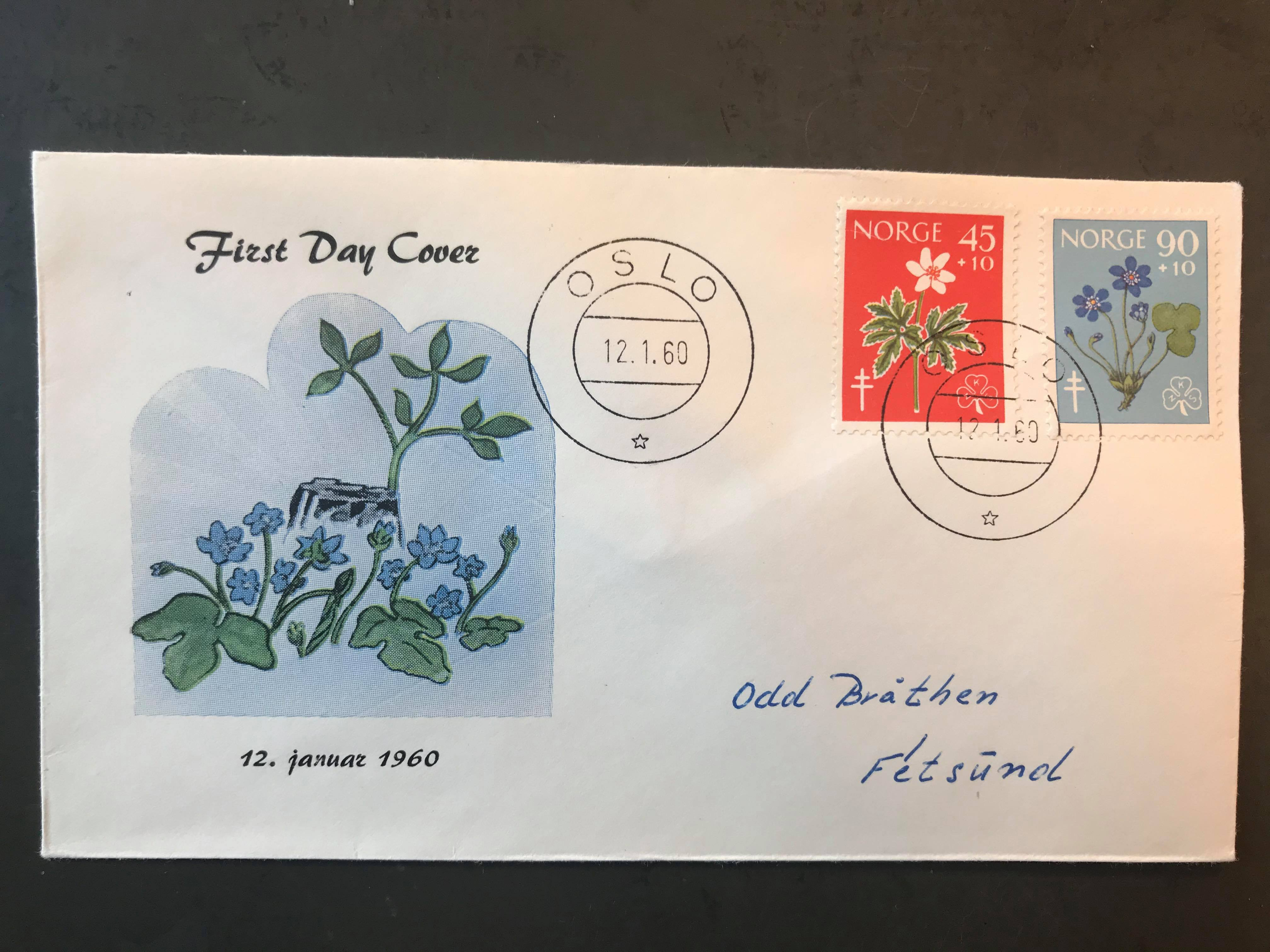 https://www.norstamps.com/content/images/stamps/182000/182348.jpg