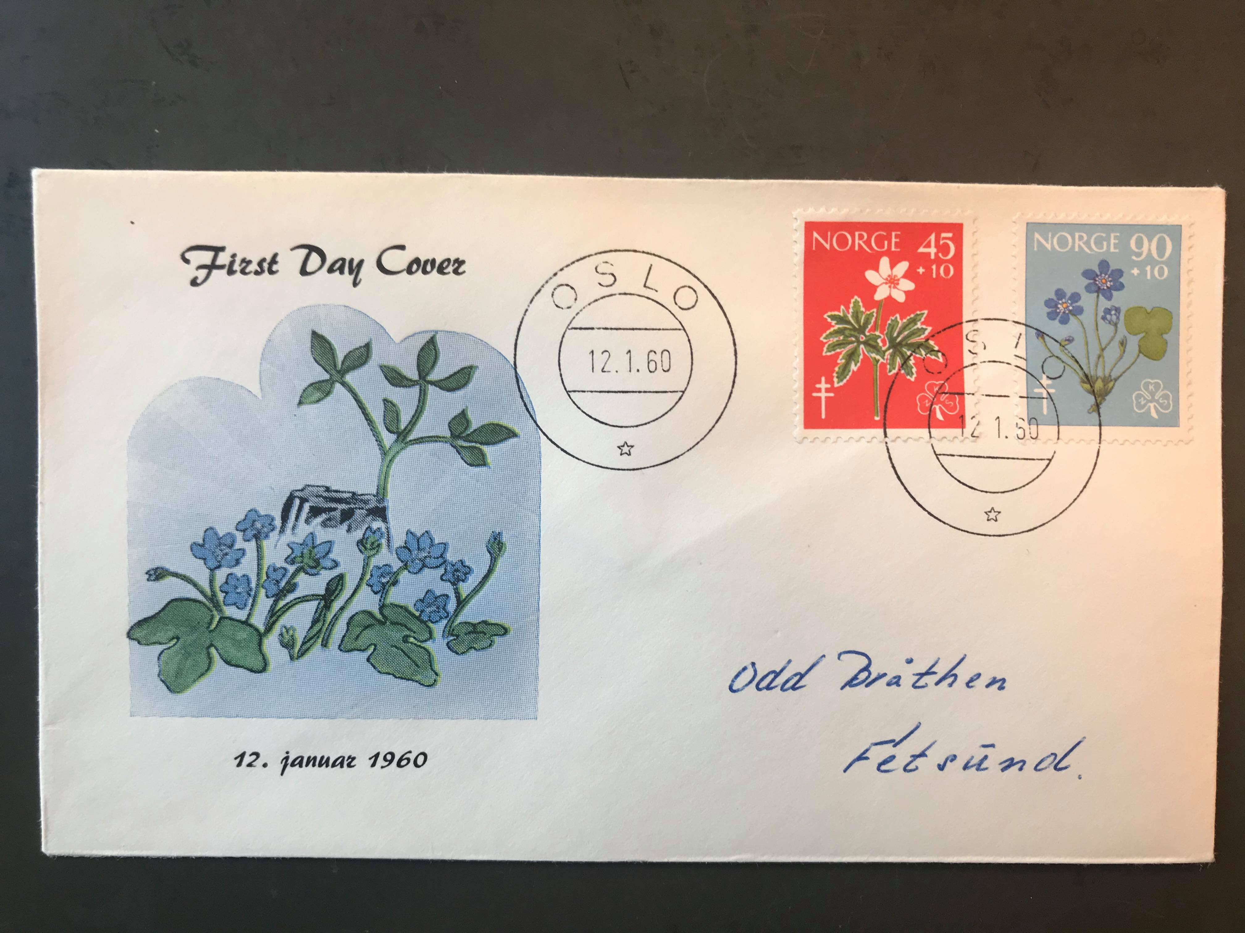 https://www.norstamps.com/content/images/stamps/182000/182349.jpg