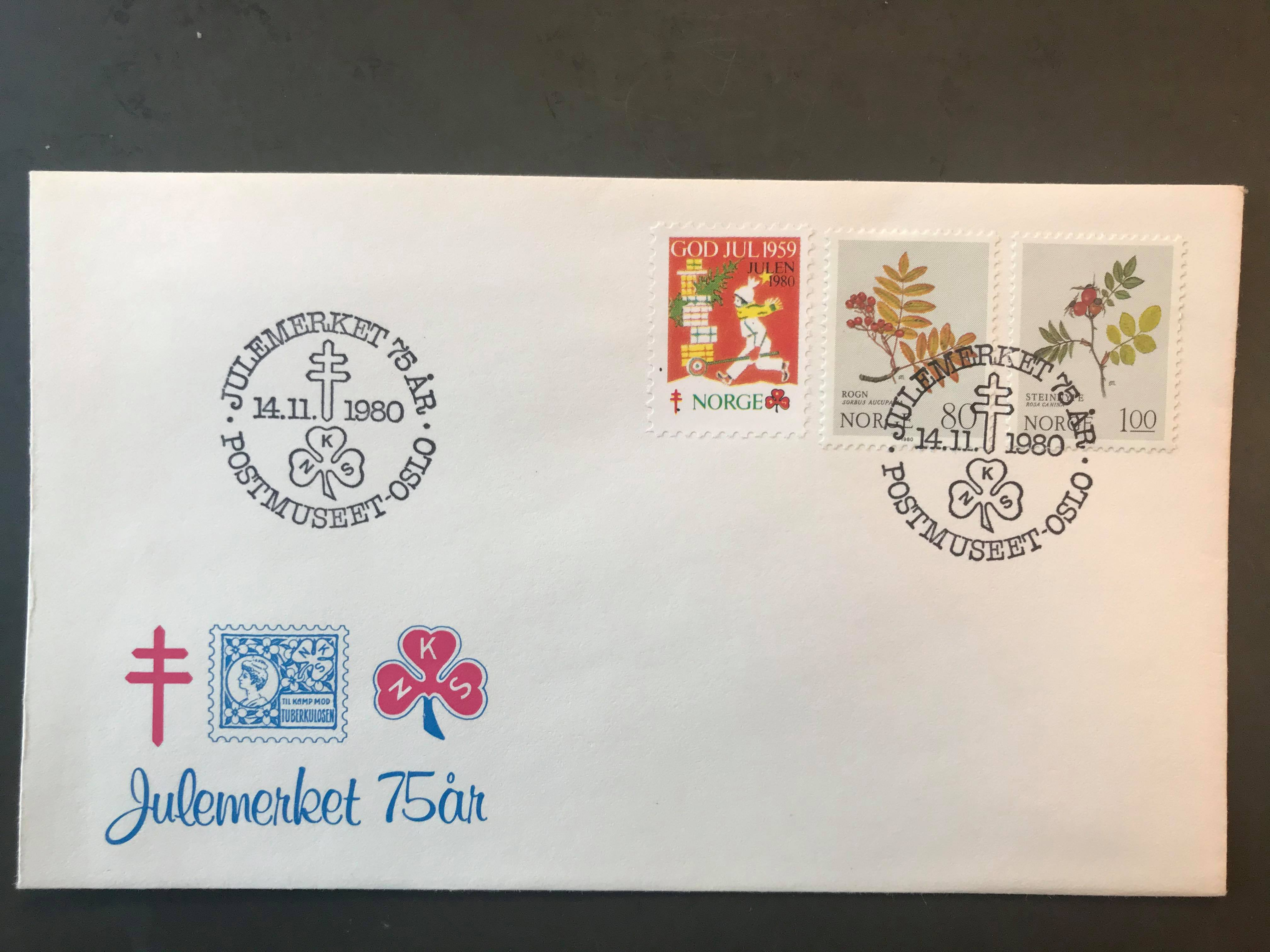 https://www.norstamps.com/content/images/stamps/182000/182351.jpg