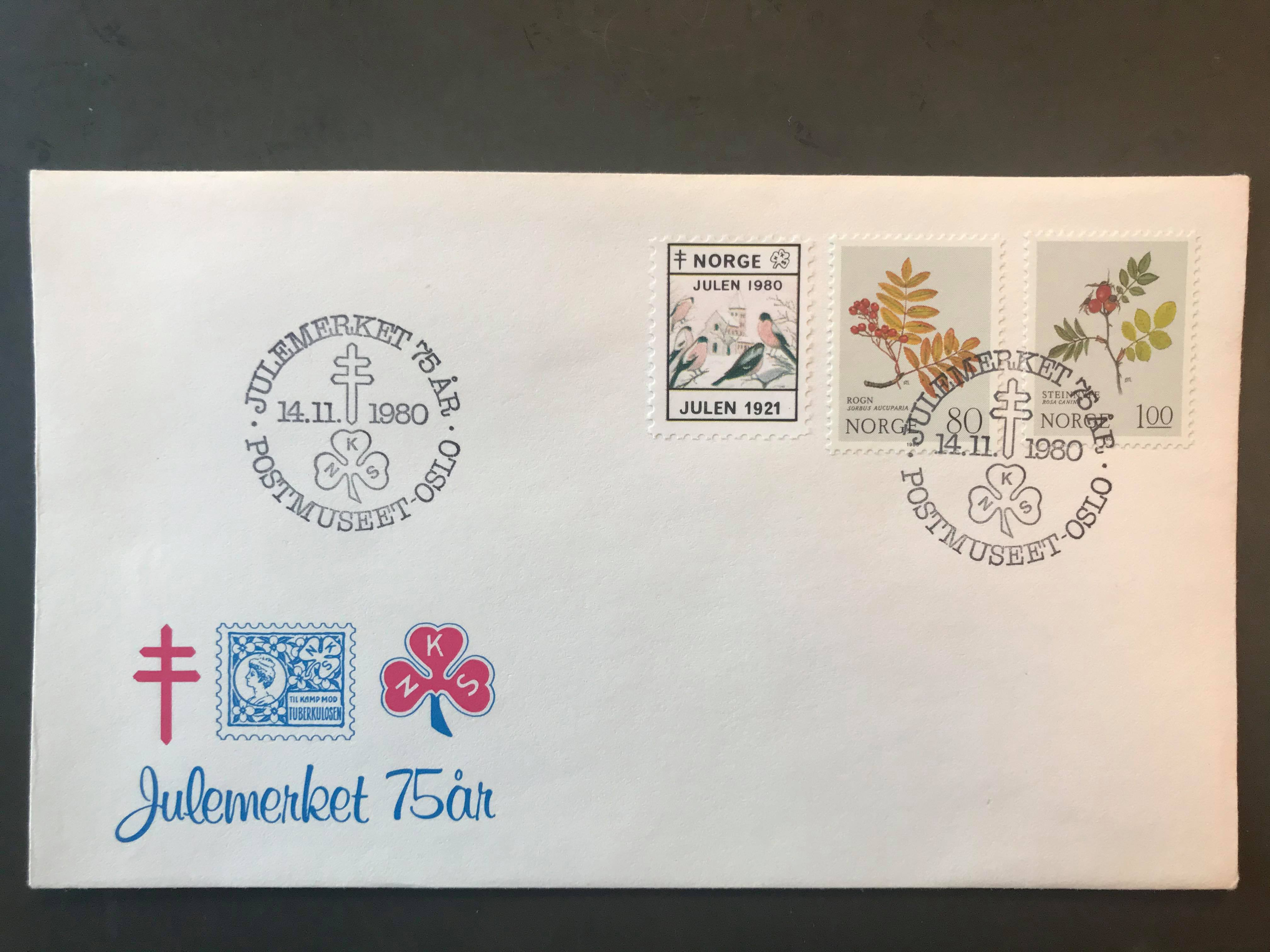 https://www.norstamps.com/content/images/stamps/182000/182352.jpg