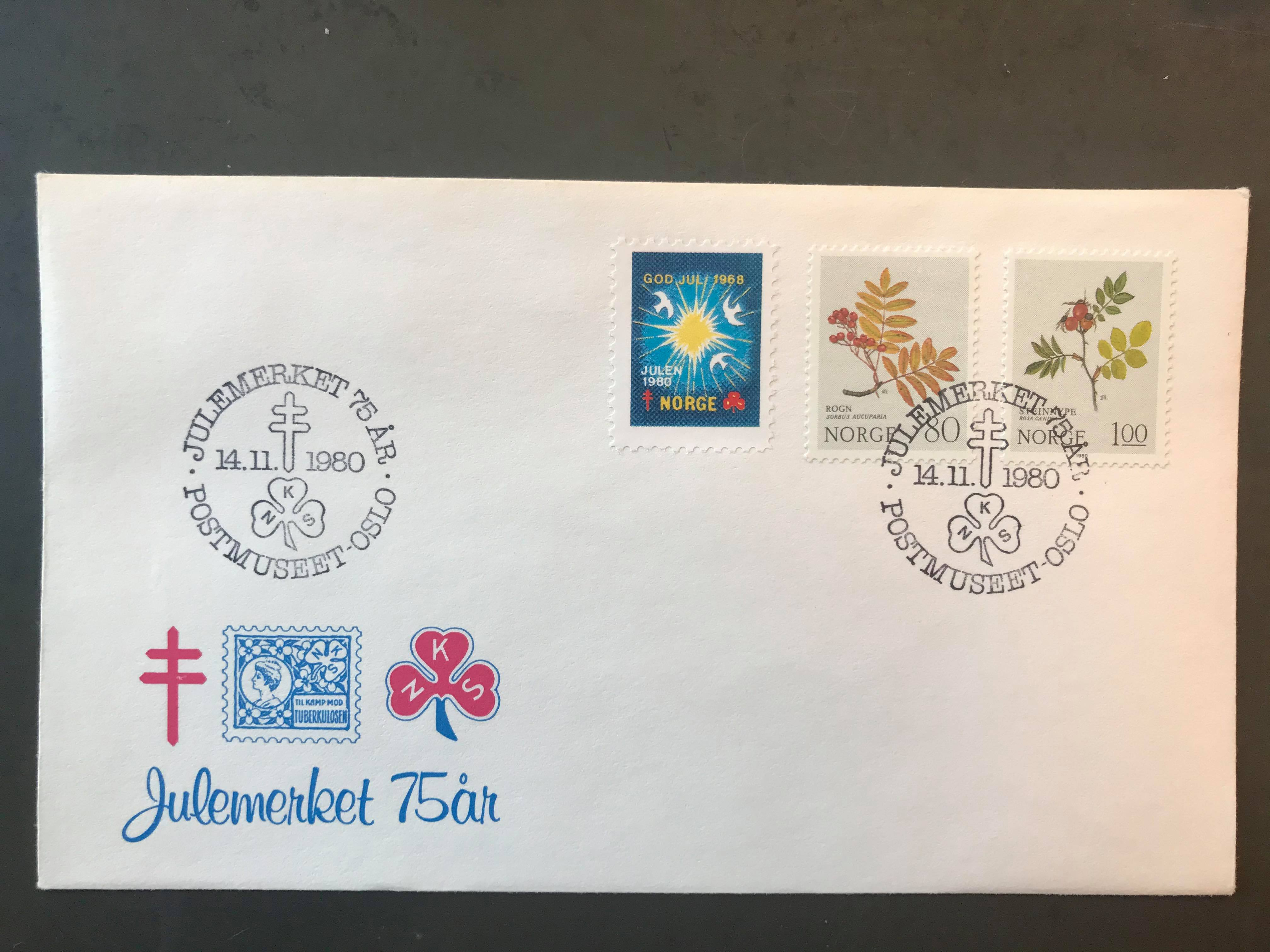 https://www.norstamps.com/content/images/stamps/182000/182358.jpg