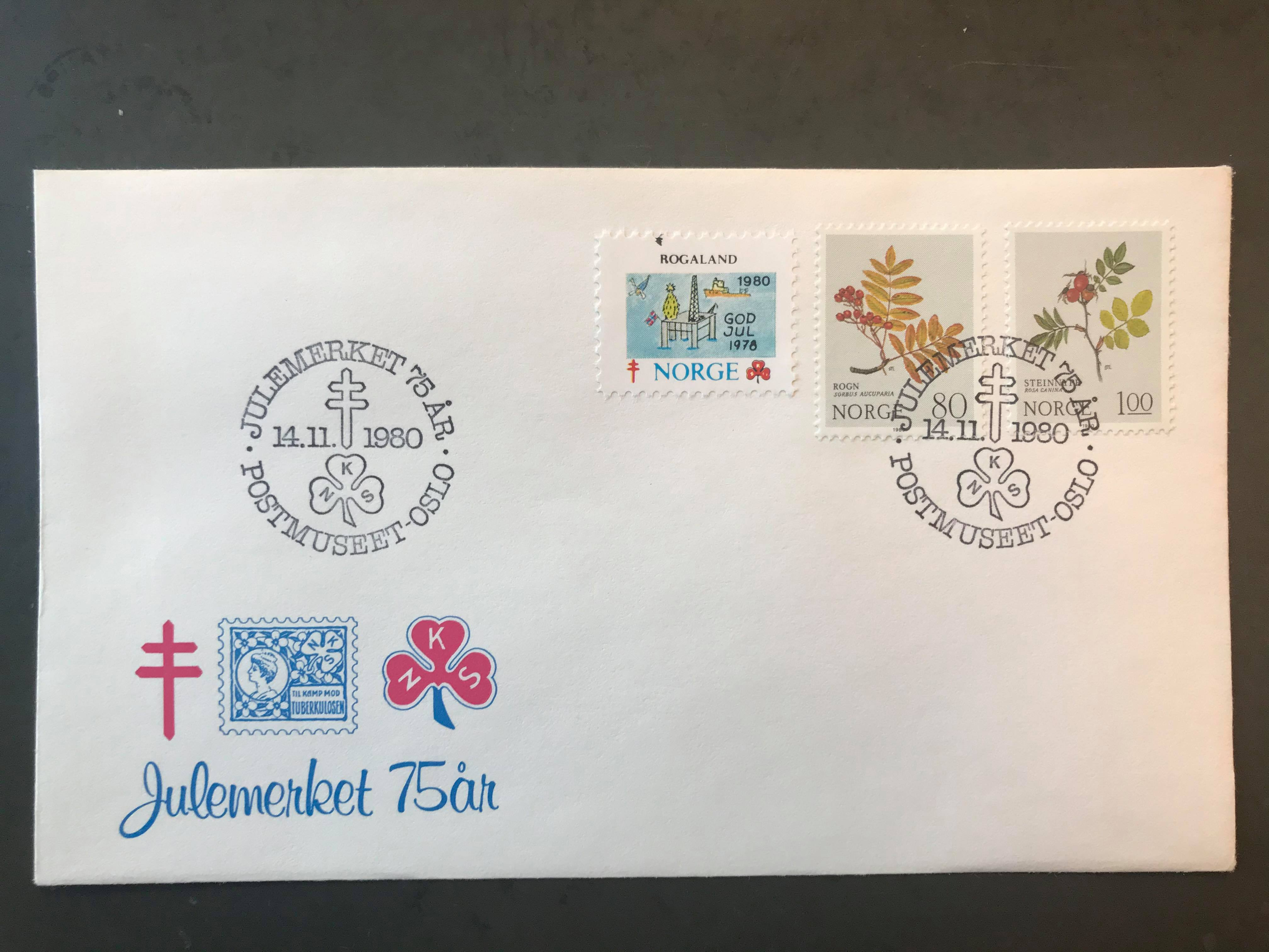 https://www.norstamps.com/content/images/stamps/182000/182362.jpg