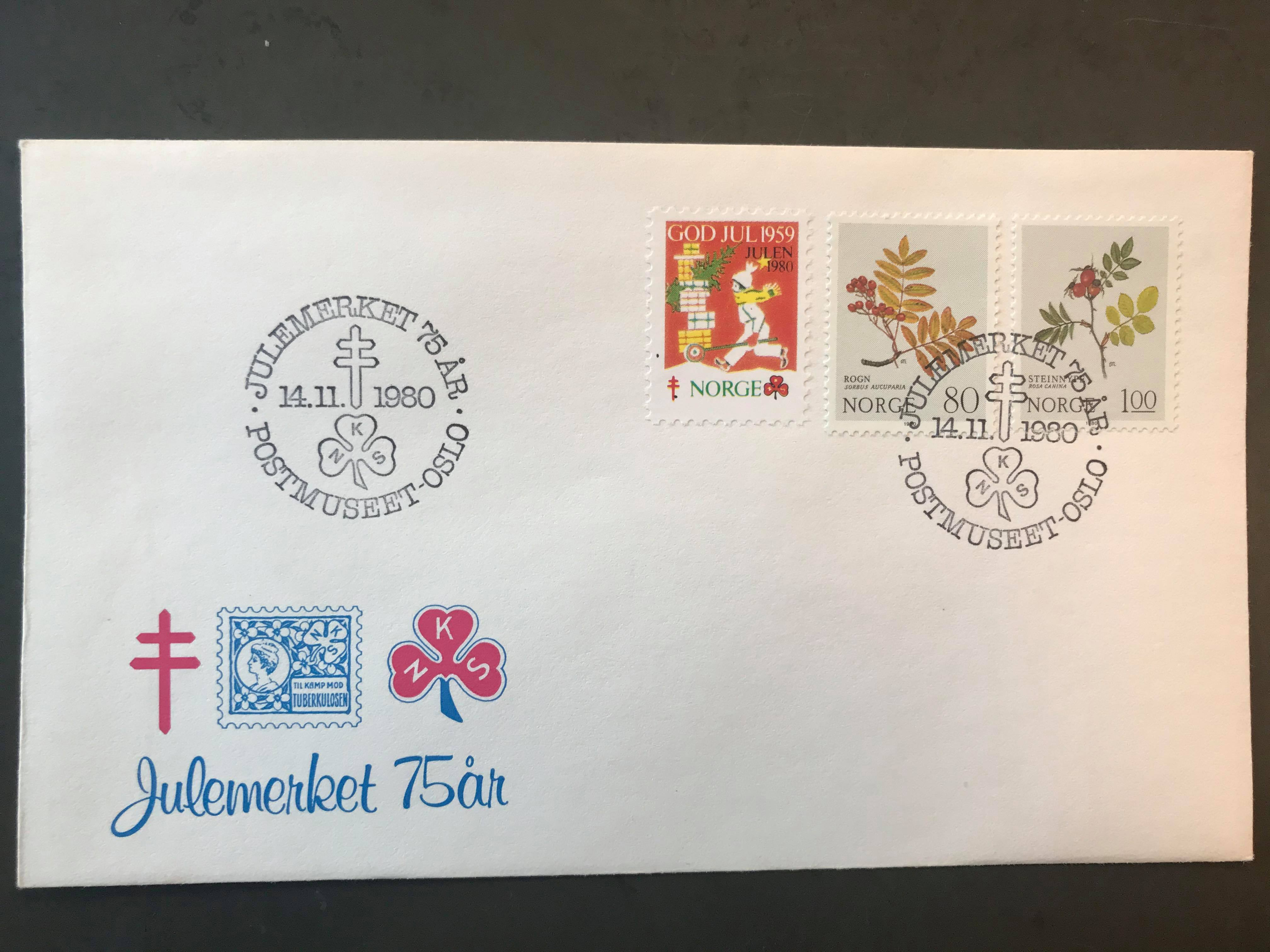 https://www.norstamps.com/content/images/stamps/182000/182363.jpg