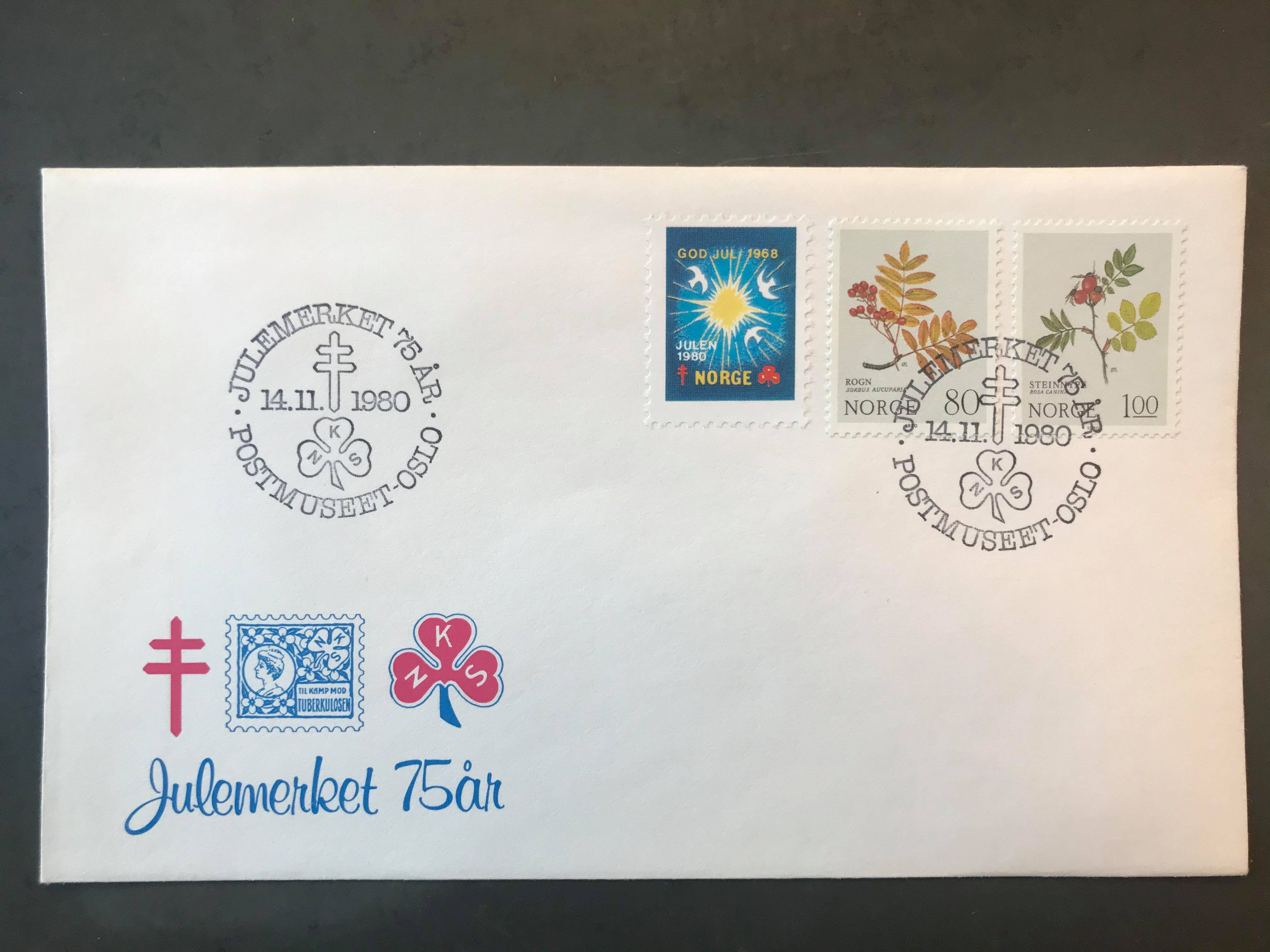 https://www.norstamps.com/content/images/stamps/182000/182366.jpg