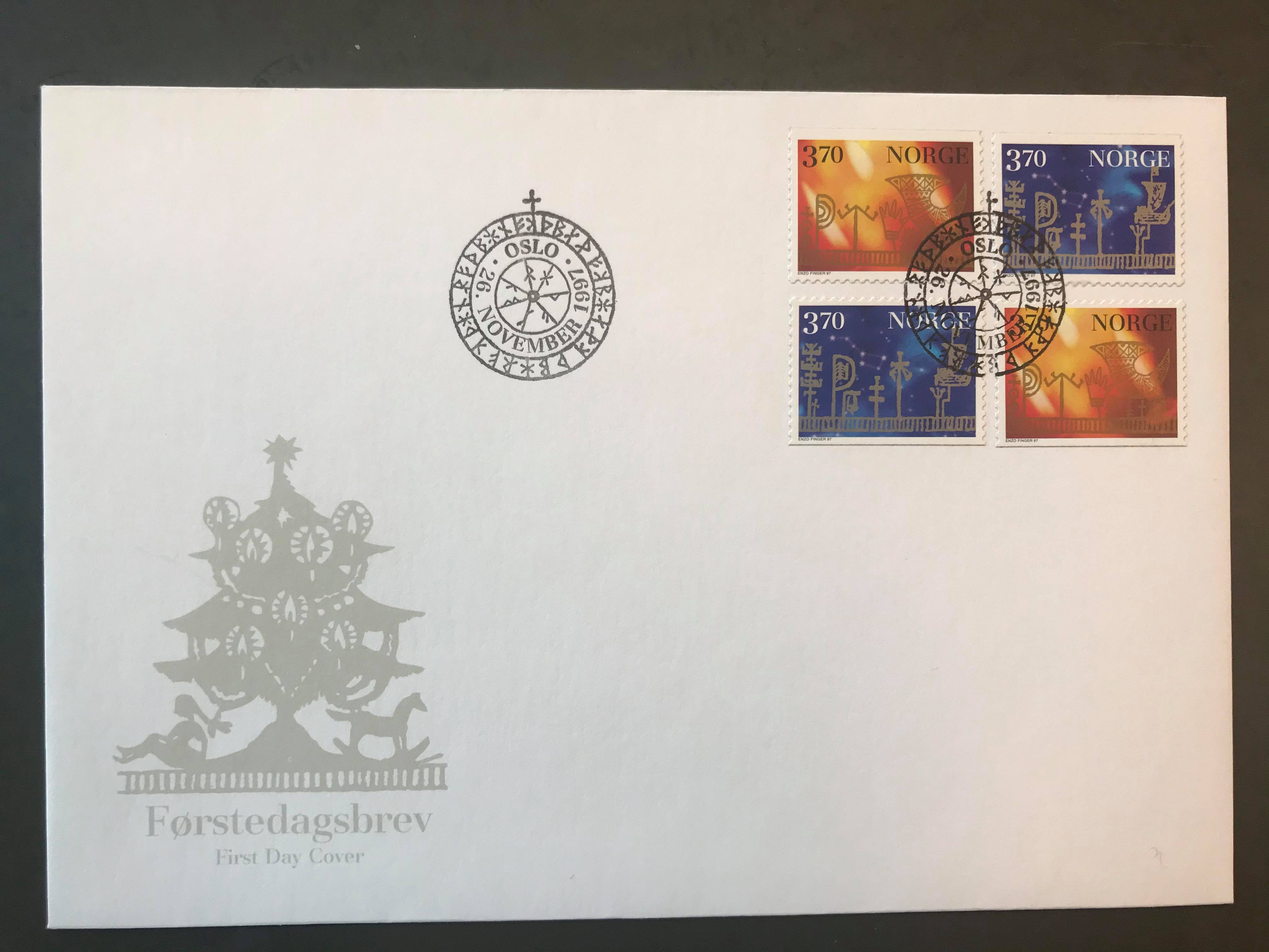 https://www.norstamps.com/content/images/stamps/182000/182372.jpg