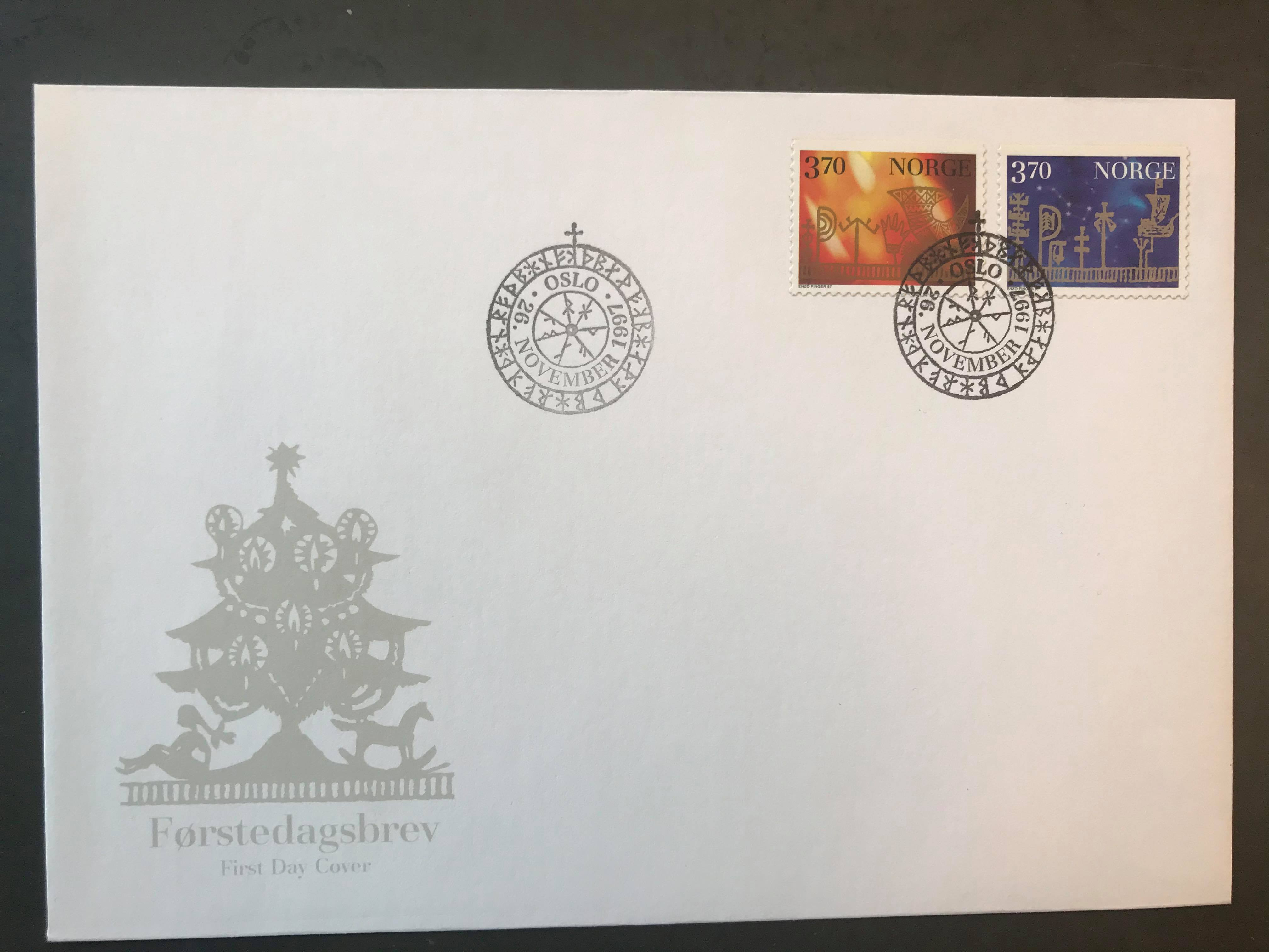 https://www.norstamps.com/content/images/stamps/182000/182373.jpg
