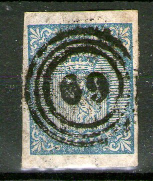 https://www.norstamps.com/content/images/stamps/183000/183343.jpg