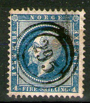 https://www.norstamps.com/content/images/stamps/183000/183344.jpg