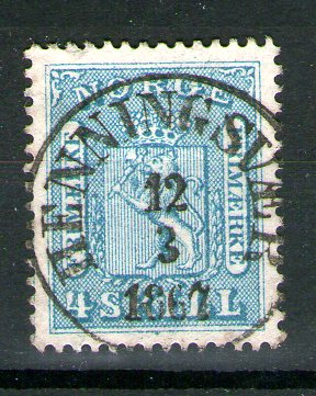 https://www.norstamps.com/content/images/stamps/183000/183345.jpg