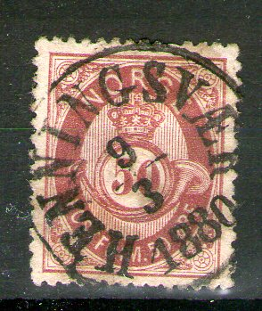 https://www.norstamps.com/content/images/stamps/183000/183347.jpg