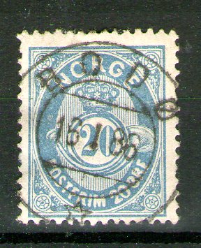 https://www.norstamps.com/content/images/stamps/183000/183348.jpg