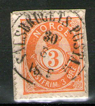 https://www.norstamps.com/content/images/stamps/183000/183349.jpg