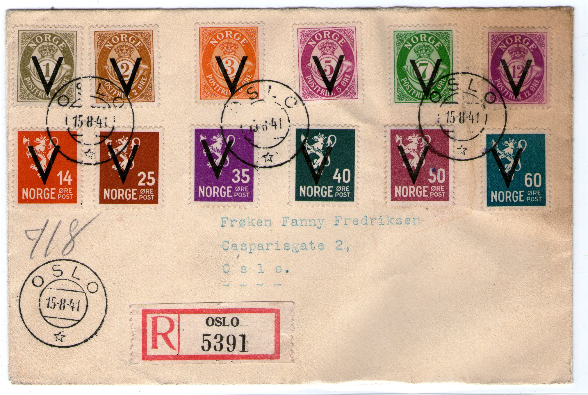 https://www.norstamps.com/content/images/stamps/183000/183355.jpg