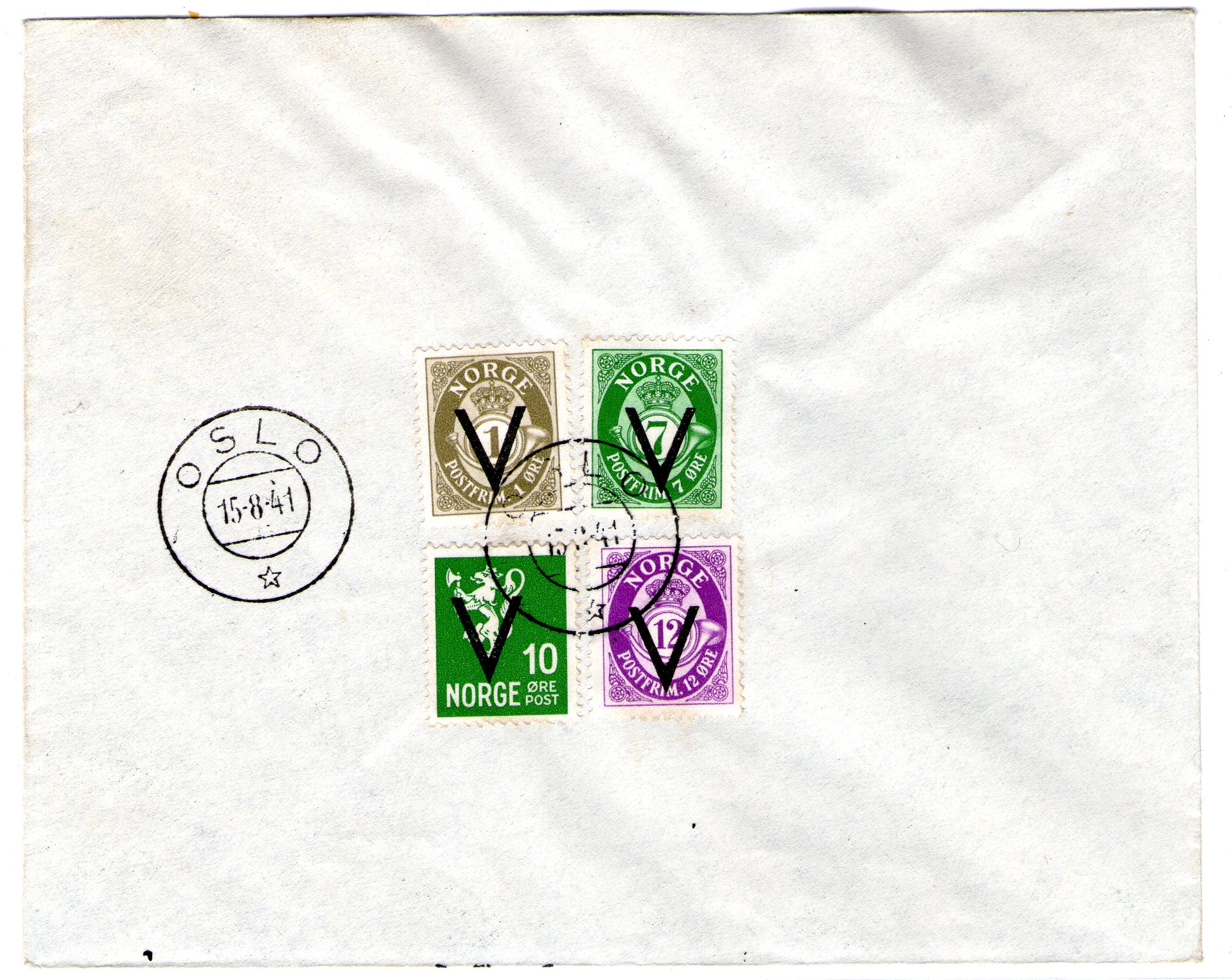 https://www.norstamps.com/content/images/stamps/183000/183358.jpg
