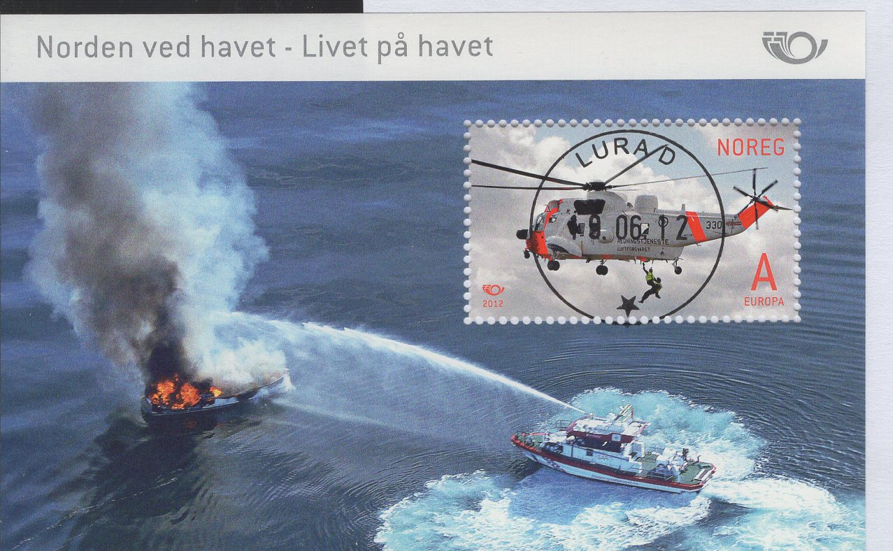 https://www.norstamps.com/content/images/stamps/184000/184033.jpg