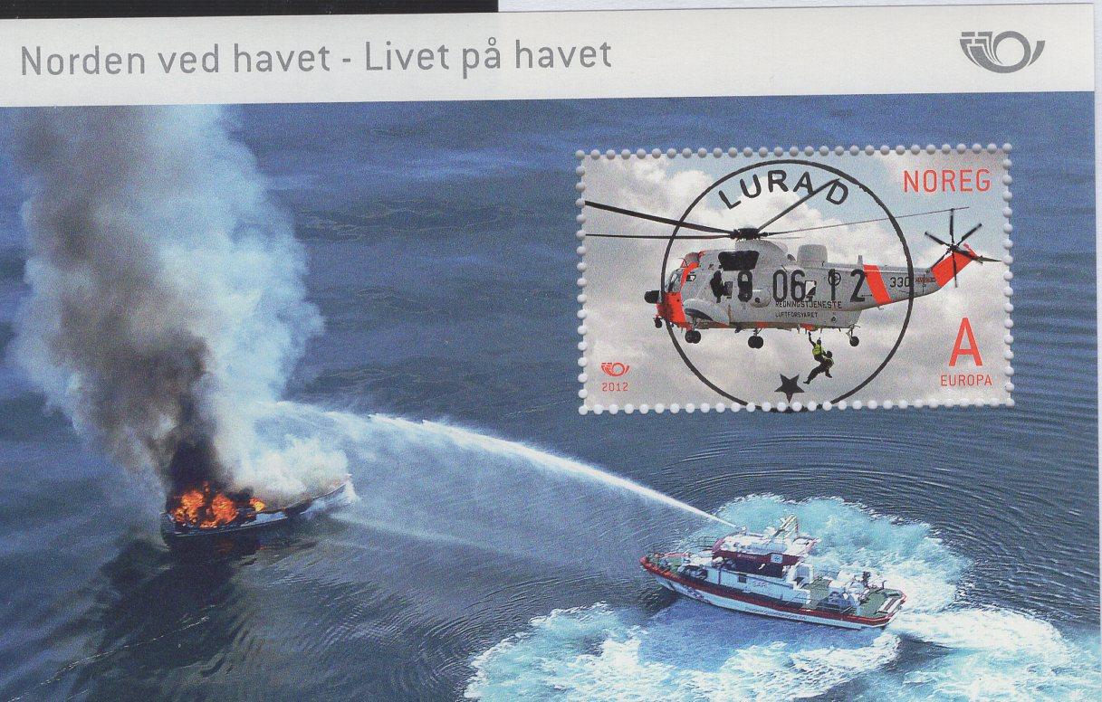 https://www.norstamps.com/content/images/stamps/184000/184034.jpg