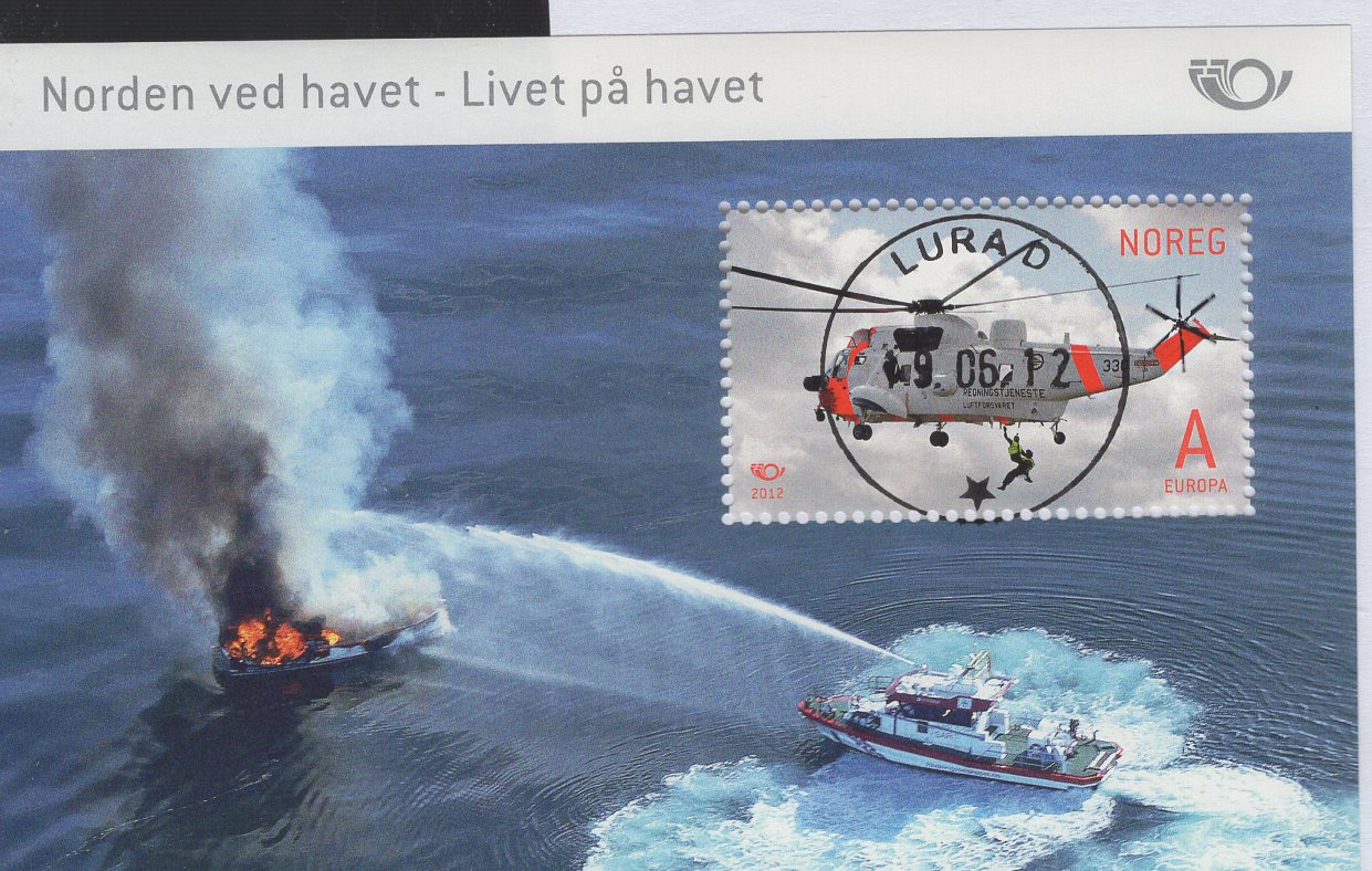https://www.norstamps.com/content/images/stamps/184000/184035.jpg