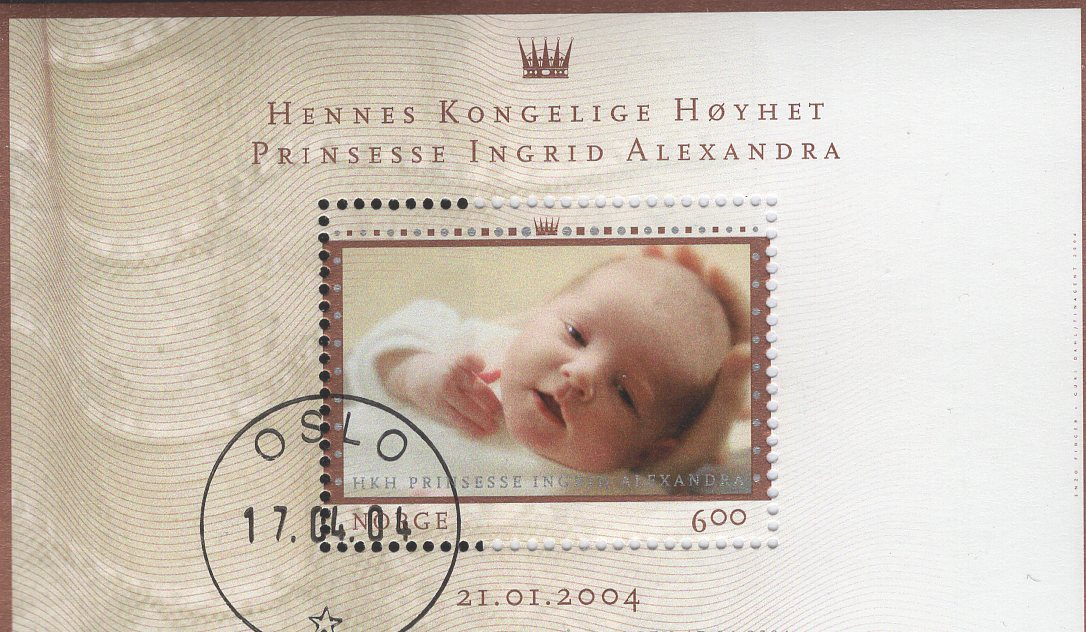 https://www.norstamps.com/content/images/stamps/184000/184095.jpg