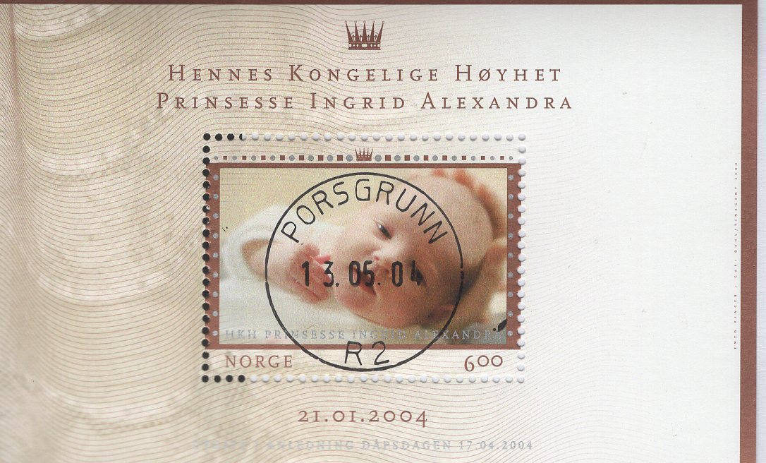 https://www.norstamps.com/content/images/stamps/184000/184096.jpg